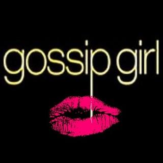 gossip_girl_logo-12828